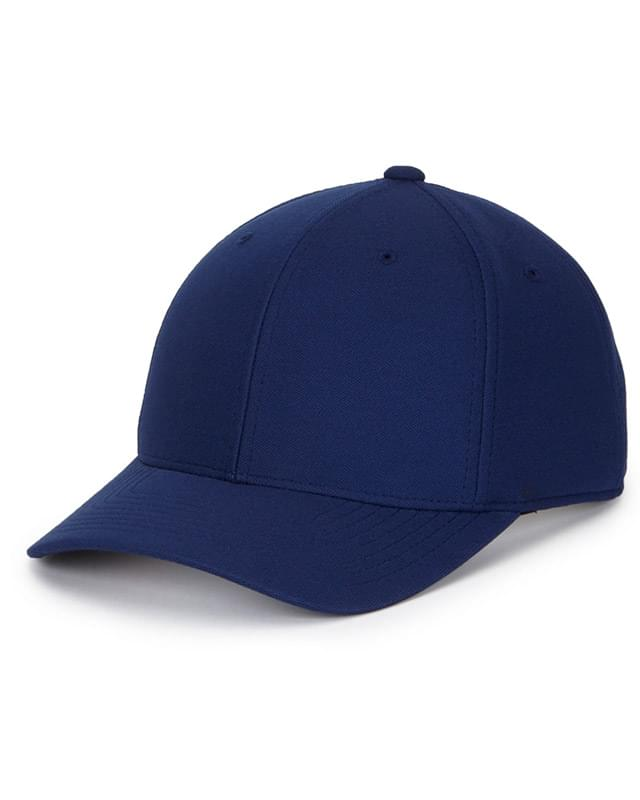 Cool & Dry Mini Piqu Cap
