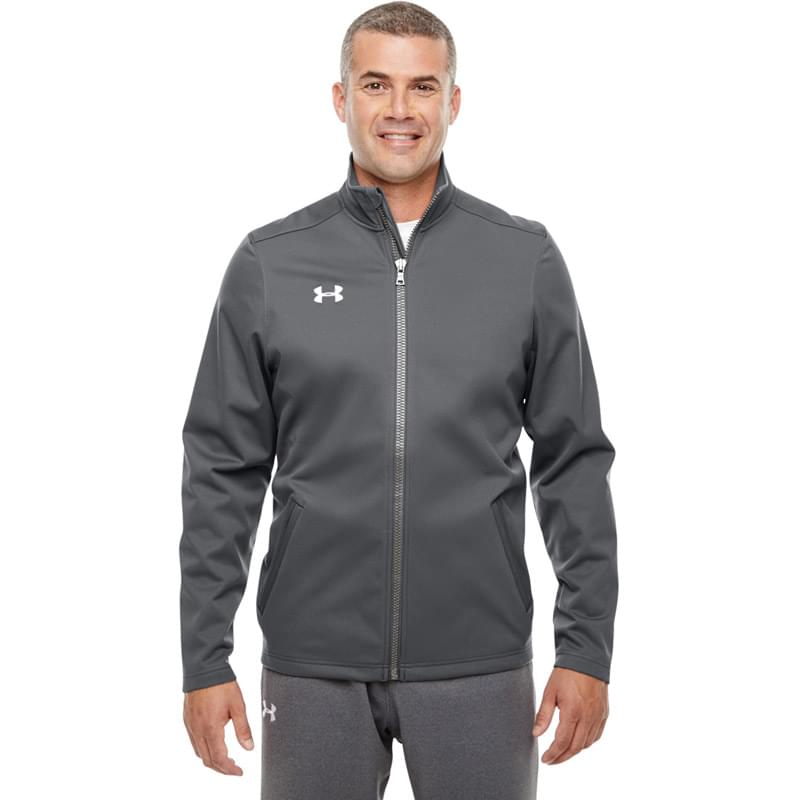 Men's Ultimate Team Jacket