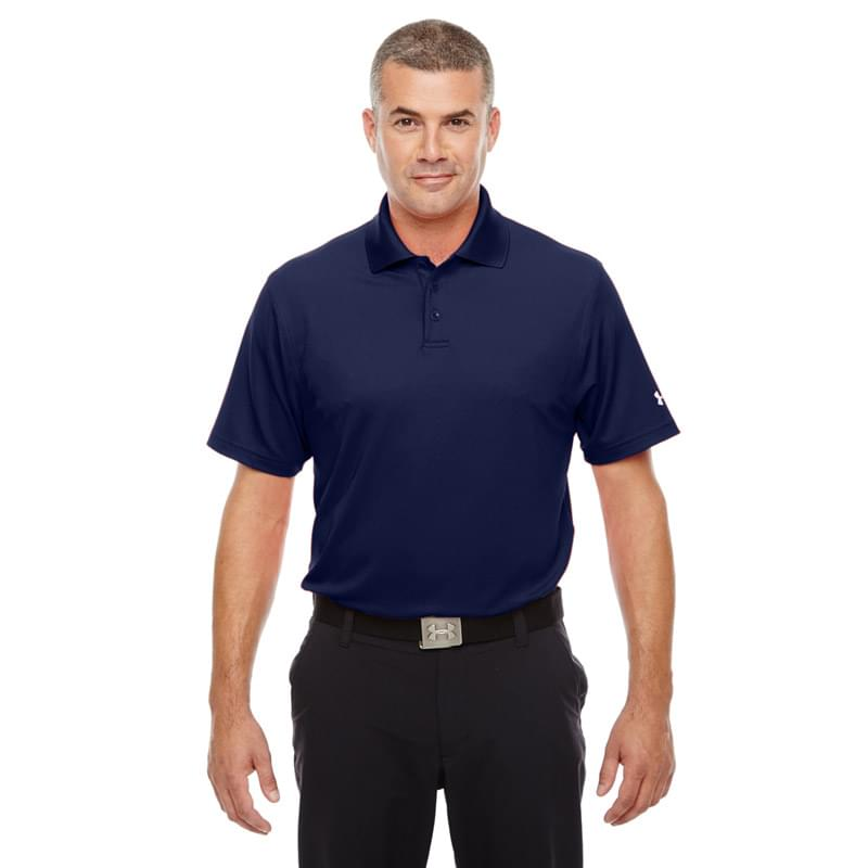 Men's Corp Performance Polo