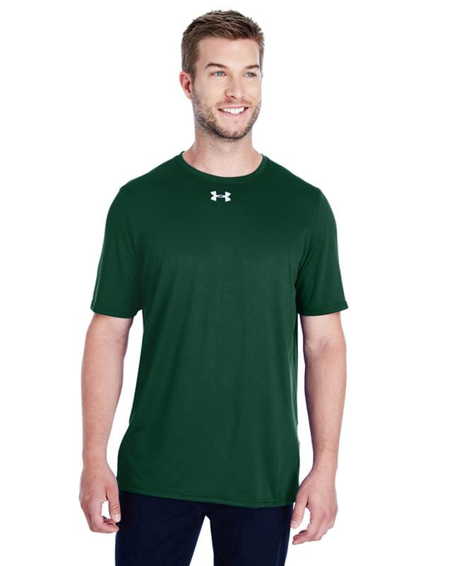 Men's Locker T-Shirt 2.0