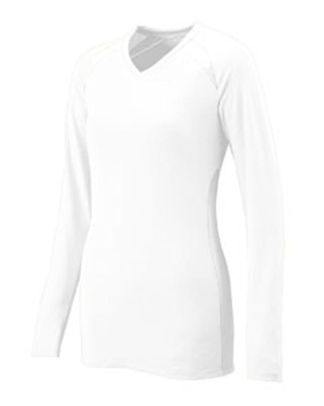 Ladies' Spike Jersey