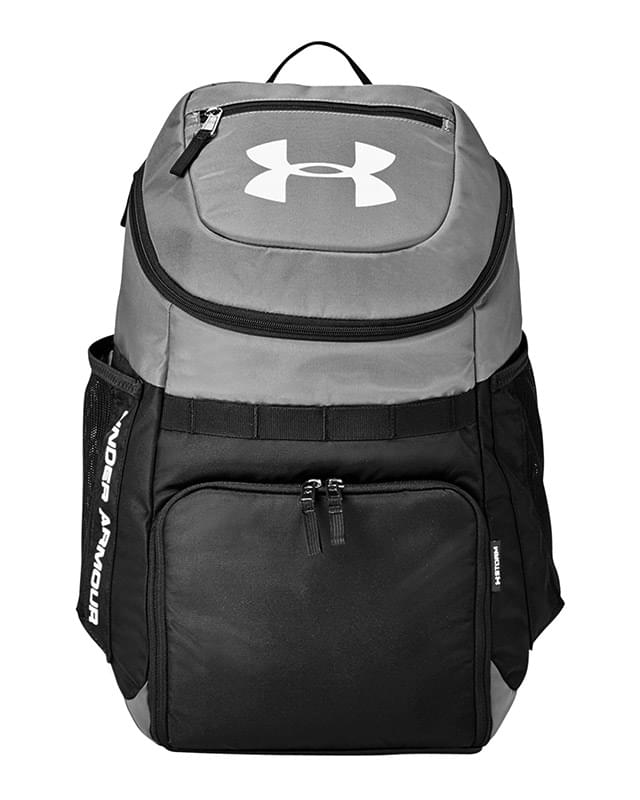 UA Undeniable Backpack