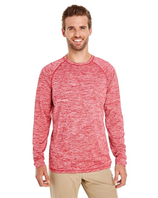 Men's Electrify 2.0 Long-Sleeve T-Shirt