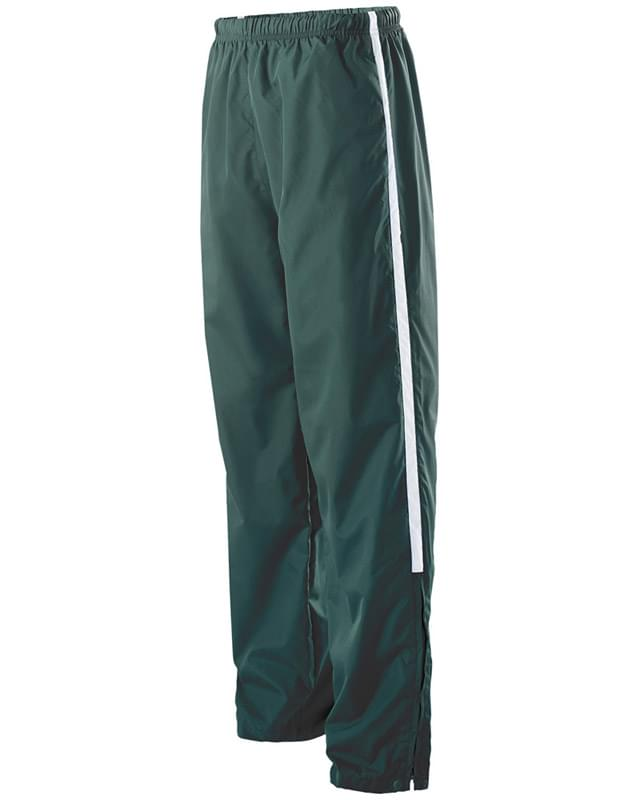 Adult Polyester Sable Pant