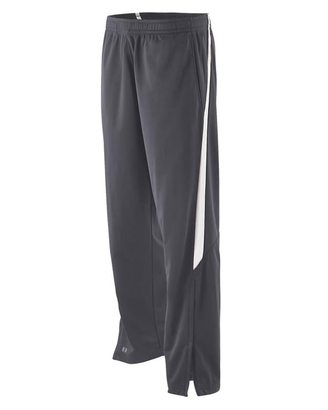 Adult Polyester Determination Pant