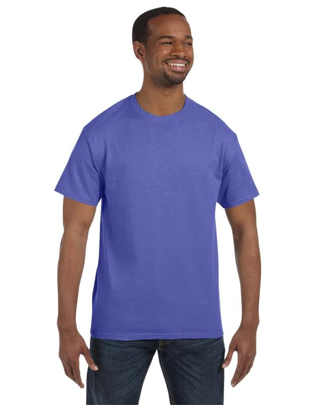Adult 5.6 oz. DRI-POWER ACTIVE T-Shirt