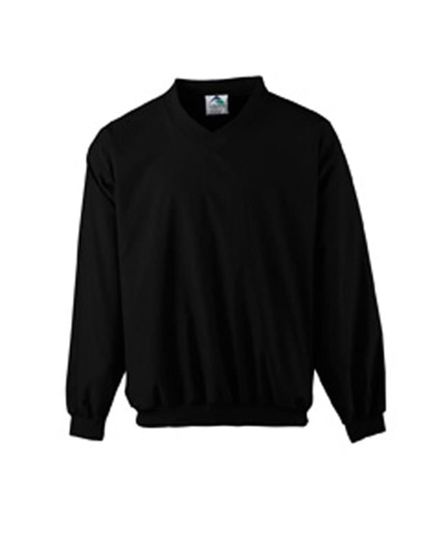 Micro Poly Windshirt/Lined