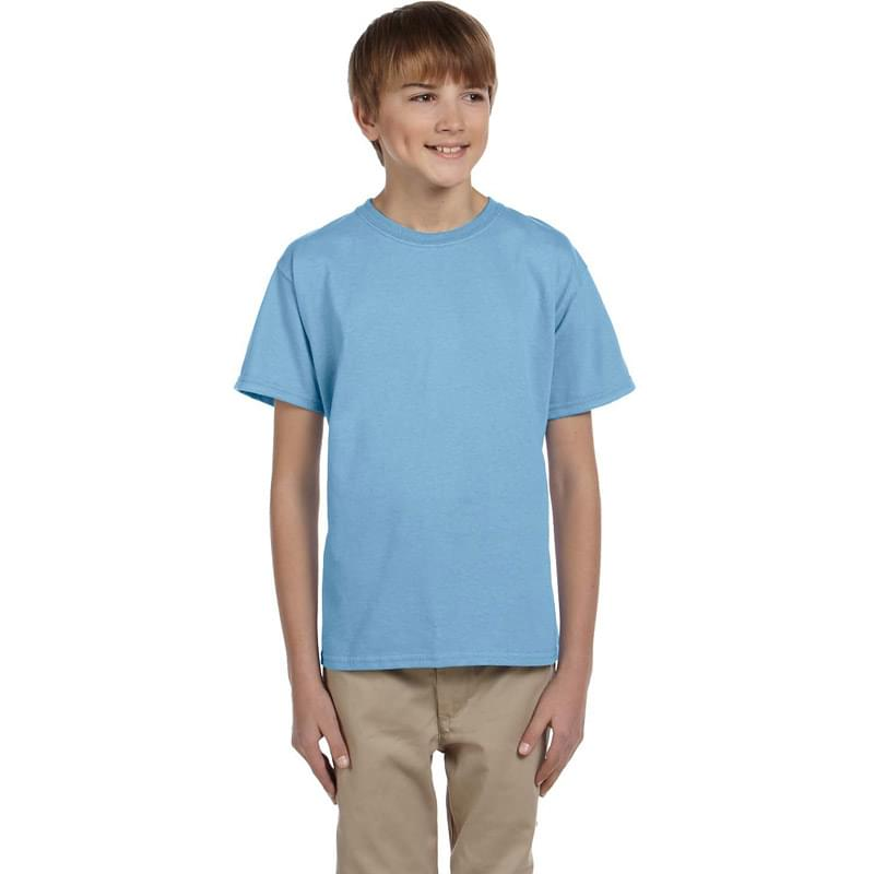 Youth 5 oz. HD Cotton T-Shirt