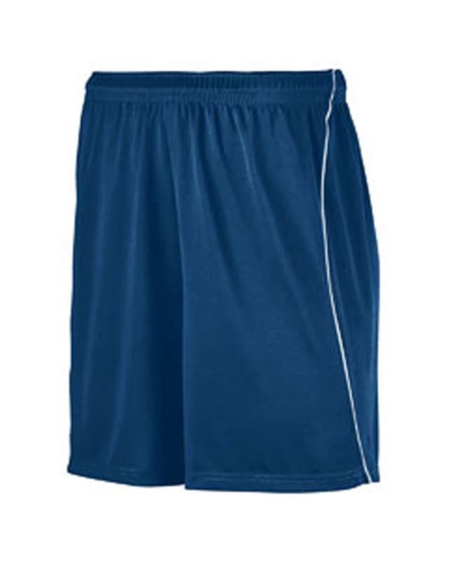Youth PPD Wicking Soccer Short