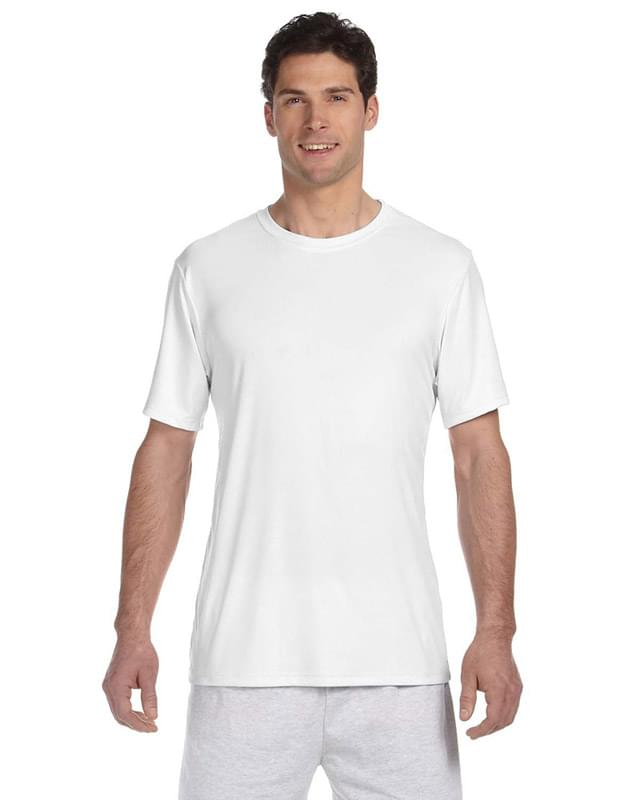 Adult Cool DRI� with FreshIQ T-Shirt