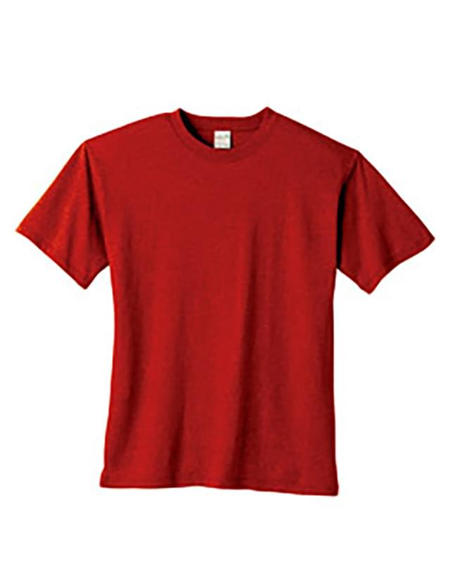 5.5 oz. Recycled Cotton Blend T-Shirt
