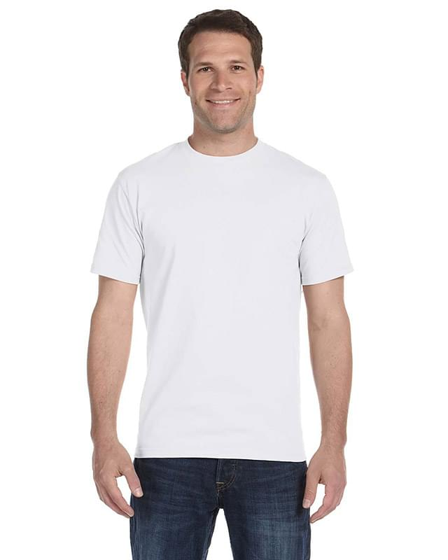 Adult 5.2 oz. ComfortSoft CottonT-Shirt
