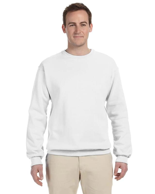 Adult NuBlend� Fleece�Crew