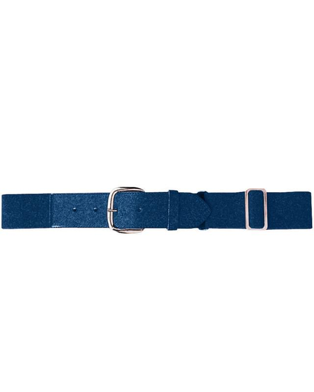 Adult Elastic Baseball Belt