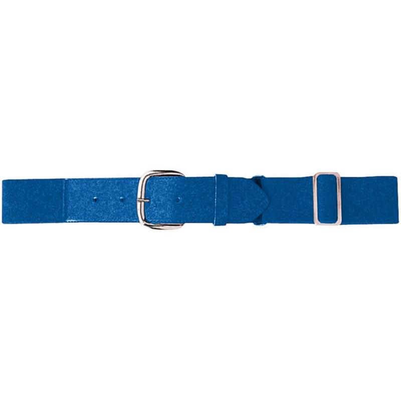 Youth Elastic Baseball Belt