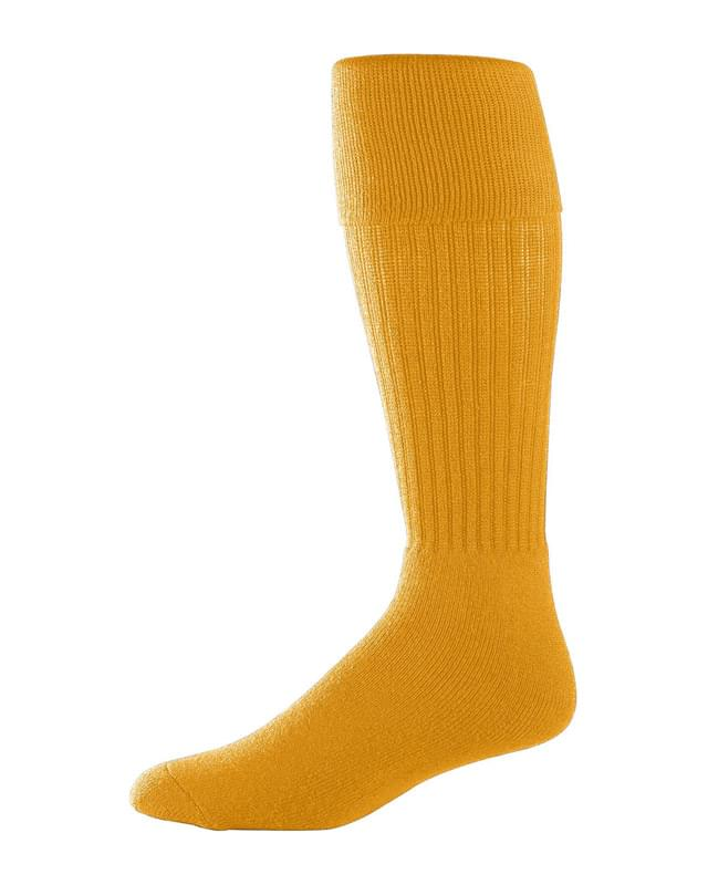 Youth Size Soccer Sock