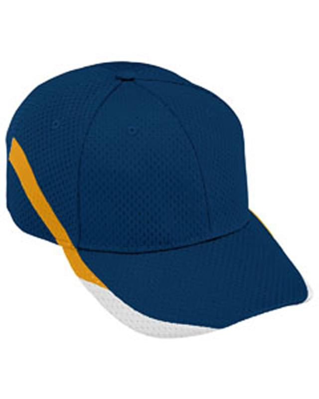 Adult Slider Cap