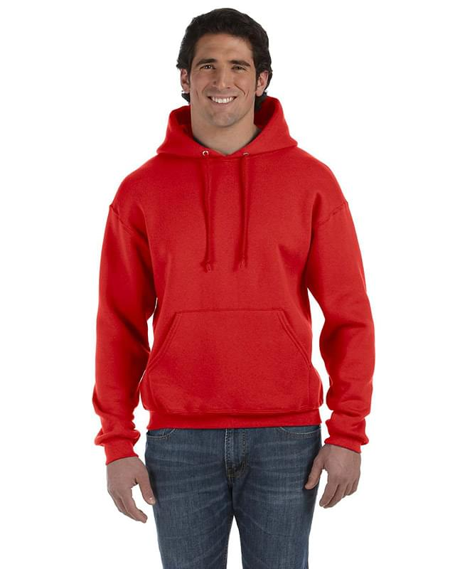 Adult Supercotton Pullover Hood