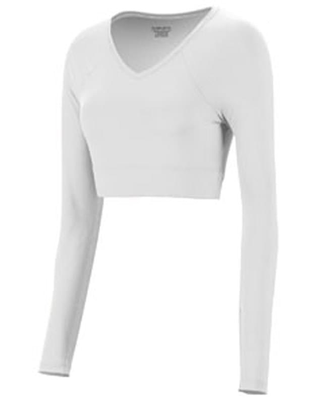 Ladies' V-Neck Liner
