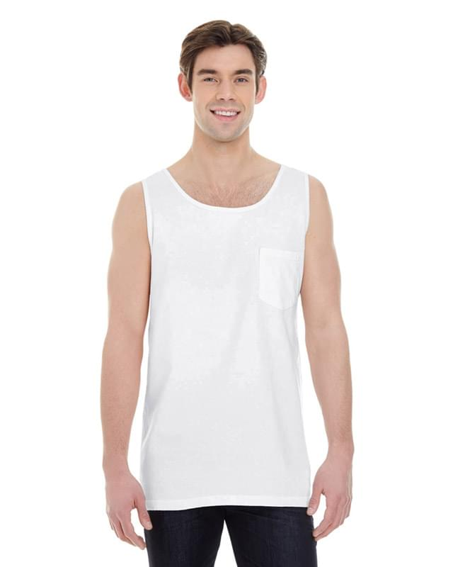 Adult Heavyweight RS Pocket Tank