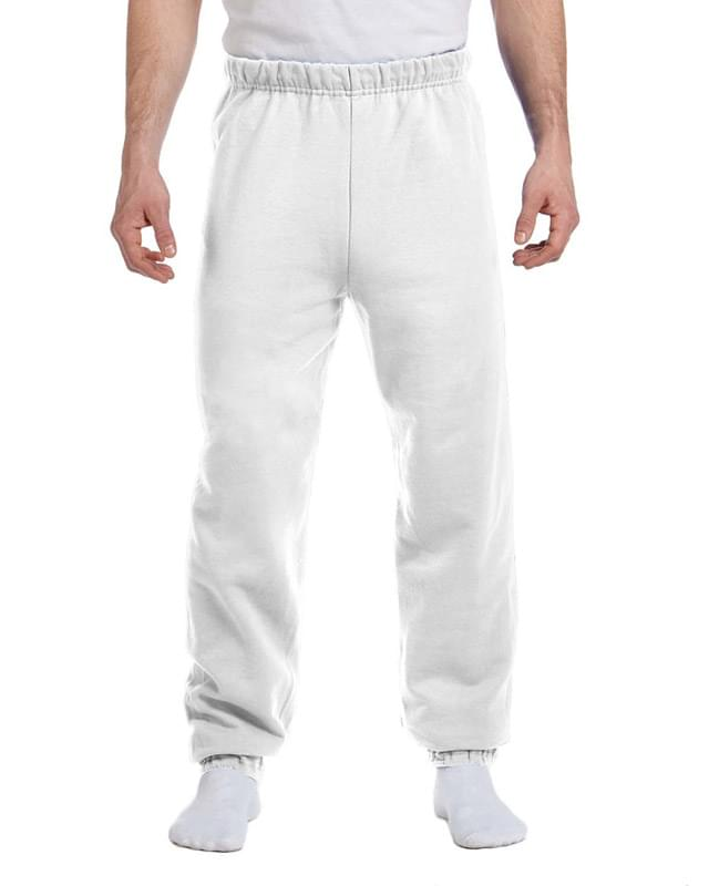 Adult NuBlend� Fleece Sweatpants