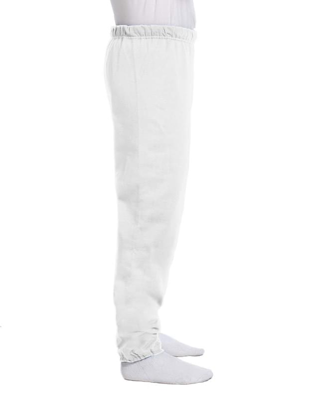Adult 8 oz. NuBlend Fleece Sweatpants
