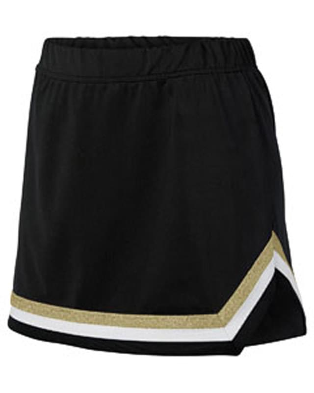 Ladies' Pike Skirt