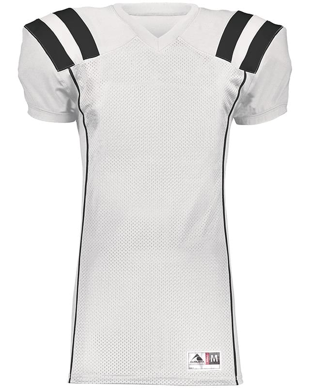 Adult T-Form Football Jersey