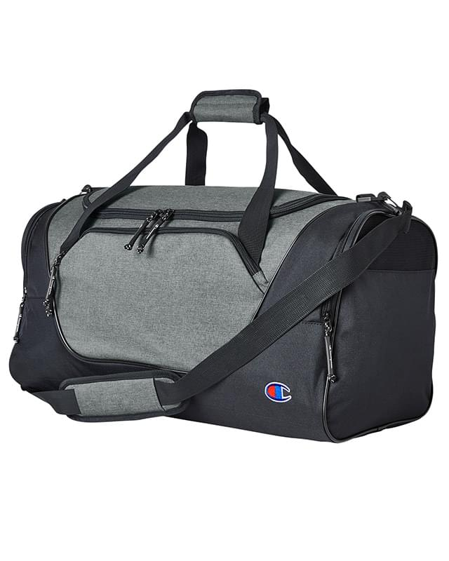 Adult Core Duffel