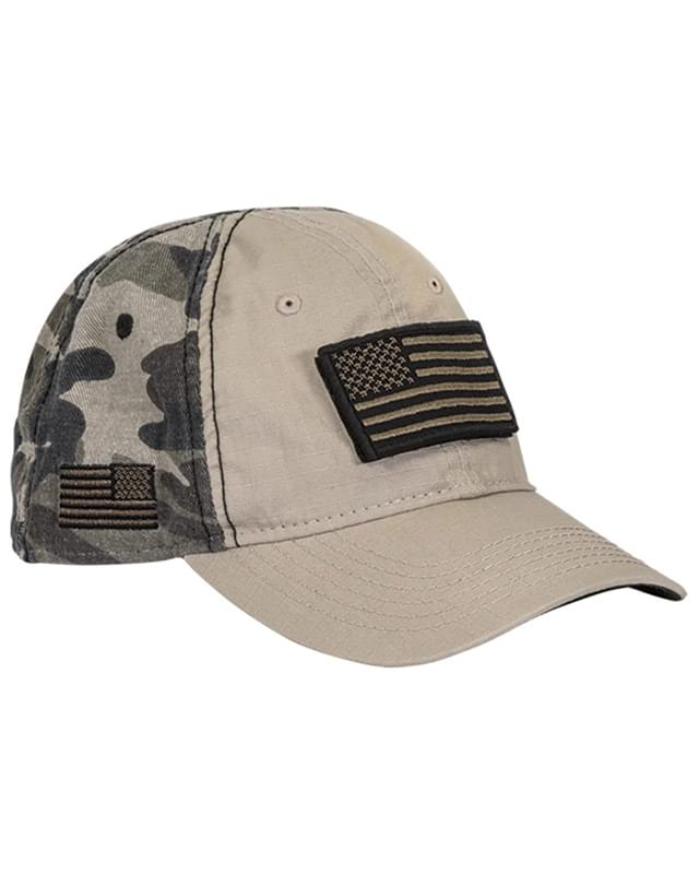11.11 Veterans Day Cap