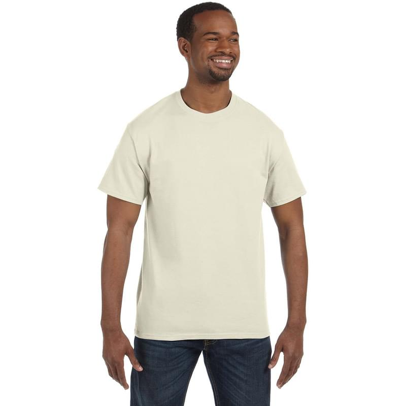 Adult Heavy Cotton? 5.3 oz. T-Shirt