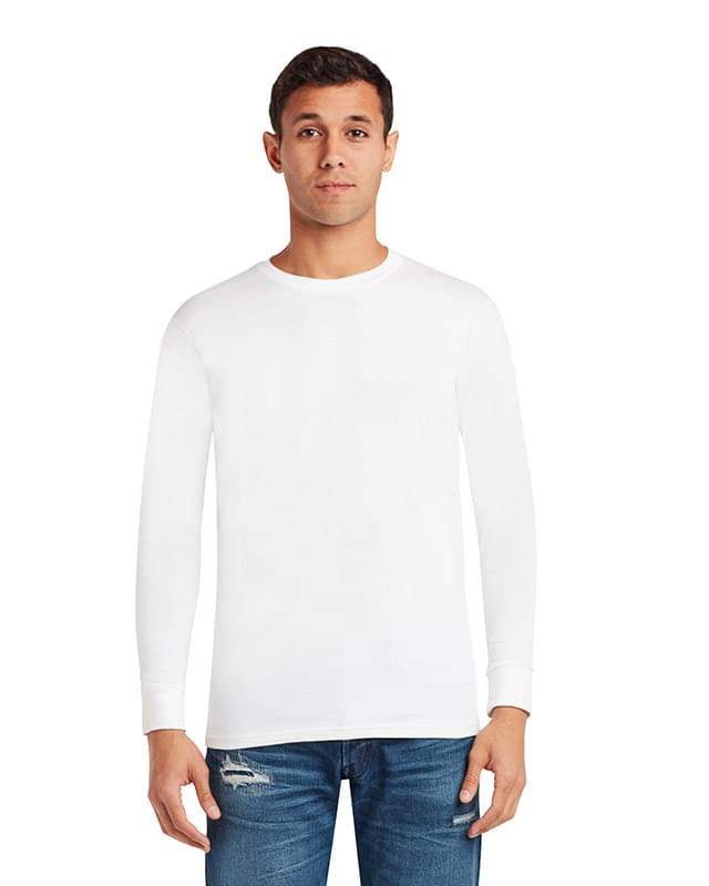 Unisex Long Sleeve T-Shirt