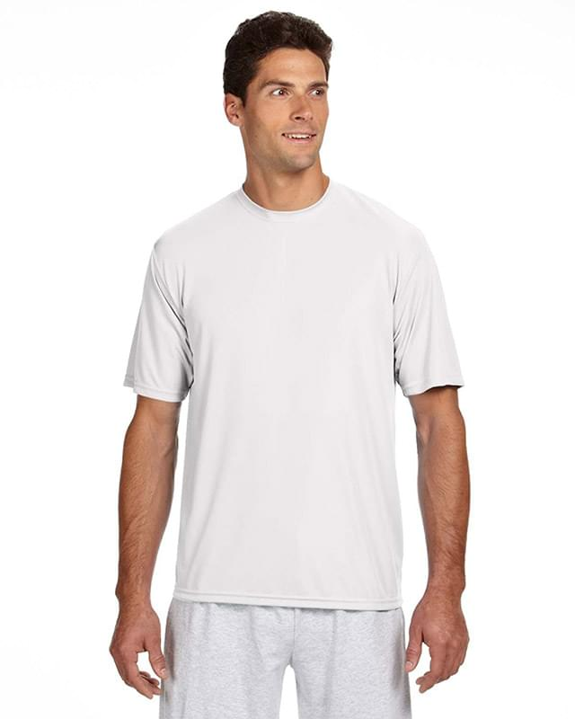 Men's Cooling Performance T-Shirt