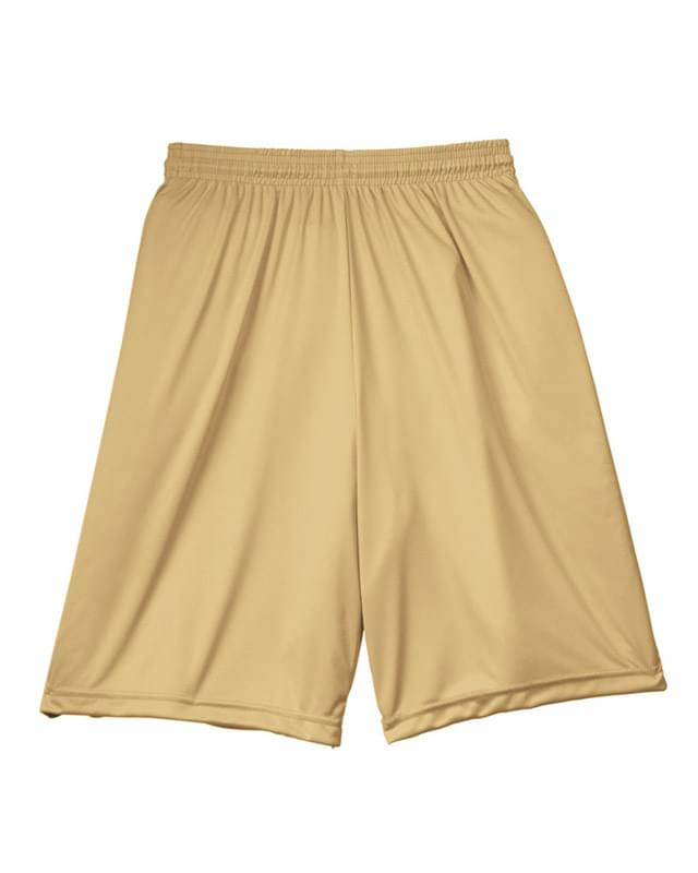 "Men's 9"" Inseam Performance Short"