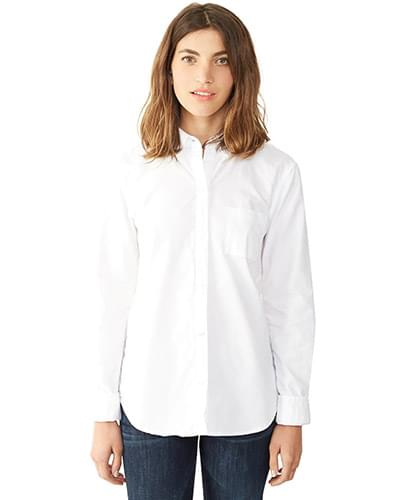 Ladies' Work Shirt