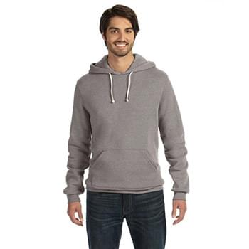 Men's Challenger Eco-Fleece Hoodie