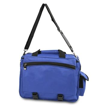 Newton Messenger Bag