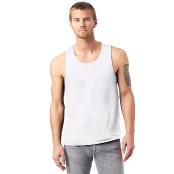 Men's Go-To Tank
