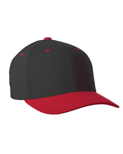 Adult Pro-Formance Two-Tone Cap