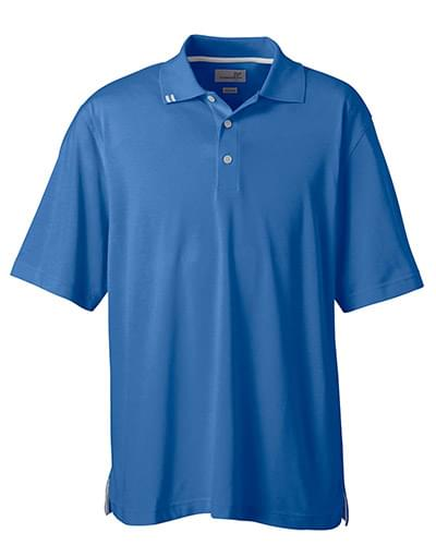 Men's EZ-Tech Piqu? Polo
