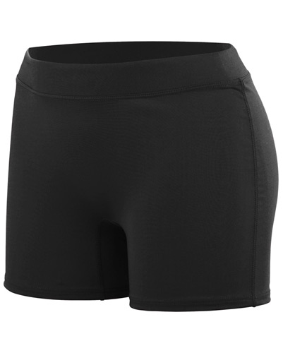 Ladies' Enthuse Short