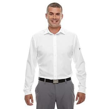 Men's Ultimate Long Sleeve Buttondown