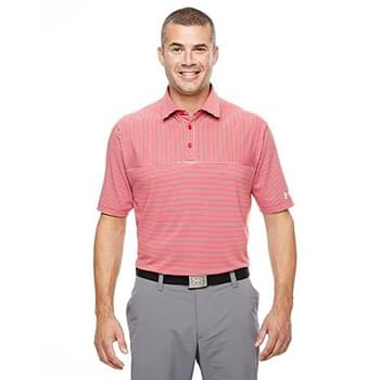 Men's Playoff Polo