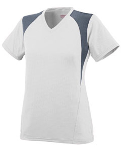 Girls' Mystic Jersey
