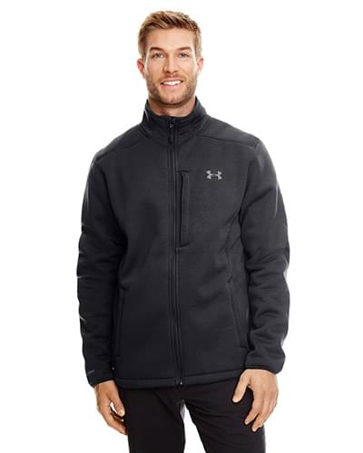 Men's UA Extreme Coldgear Jacket
