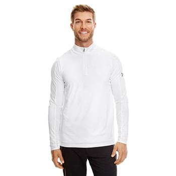 Men's UA Tech Quarter-Zip