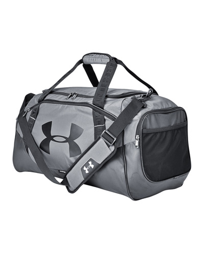 UA Undeniable Duffle Medium