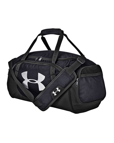 UA Undeniable Duffle Small