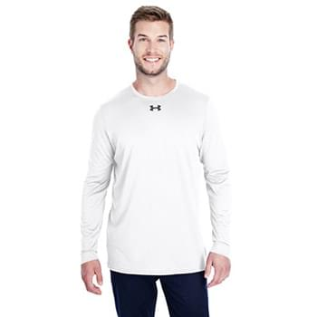 Men's Long-Sleeve Locker Tee 2.0