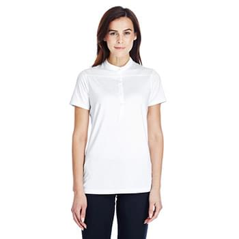 Ladies' Corporate Performance Polo 2.0